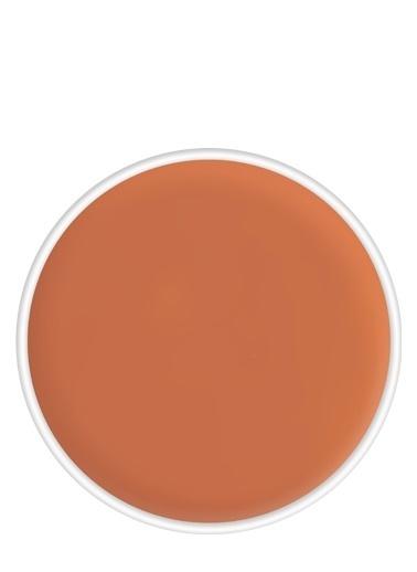Kryolan Dermacolor Camouflage Creme Refill Oranj